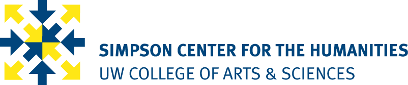 UW Simpson Center Logo